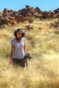 Annette-Heymans-on-Safari