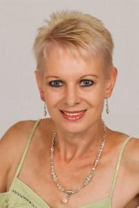 Annette-Heymans-portrait